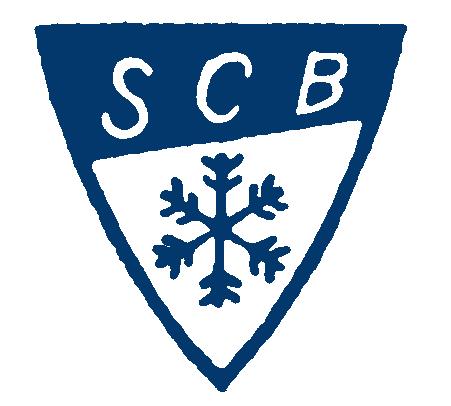 Ski-Club Benningen