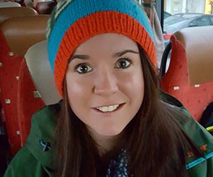 Anna-Lena Stängle