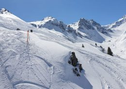 One-Day Special Montafon 2019