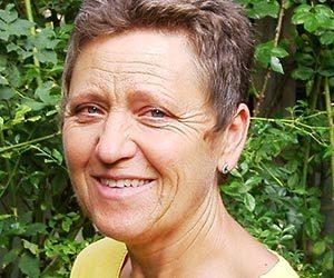 Heidi Lohfink