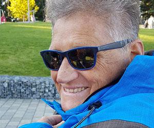 Heidrun Beck