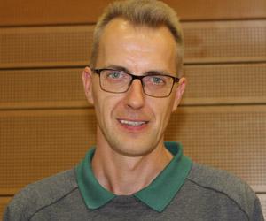 René Wichmann