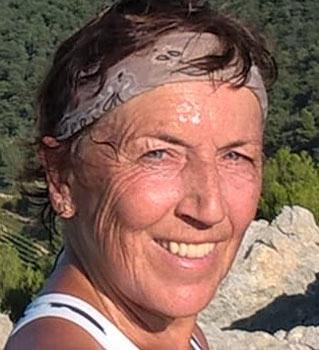 Sabine Beutel