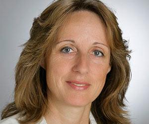 Tanja Helbig