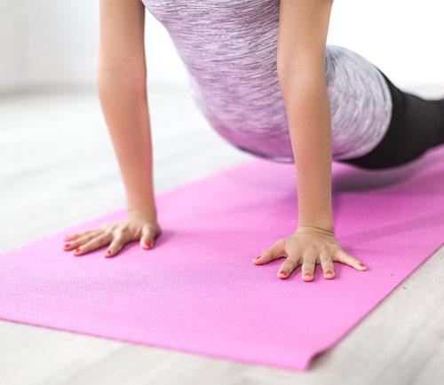yoga scb